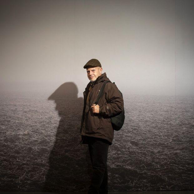 'Alma tierra', un alegato contra la marginación rural a través de fotografías