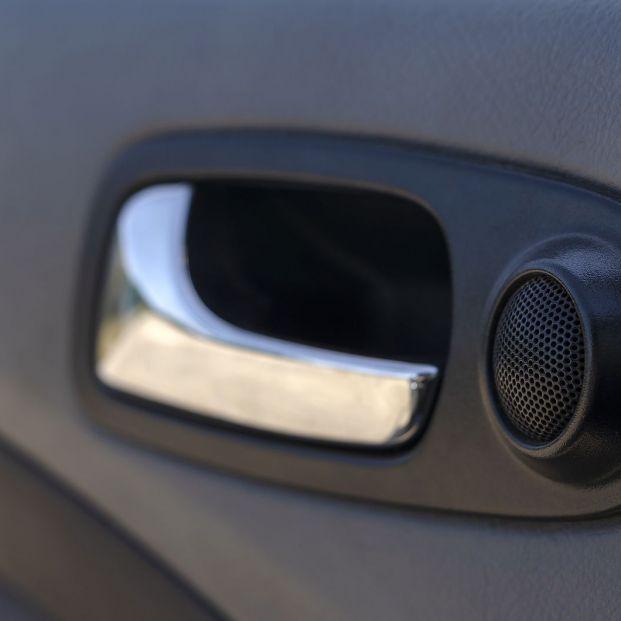 Lidl: Tu coche será el más limpio del barrio con estos productos (Foto Bigstock)