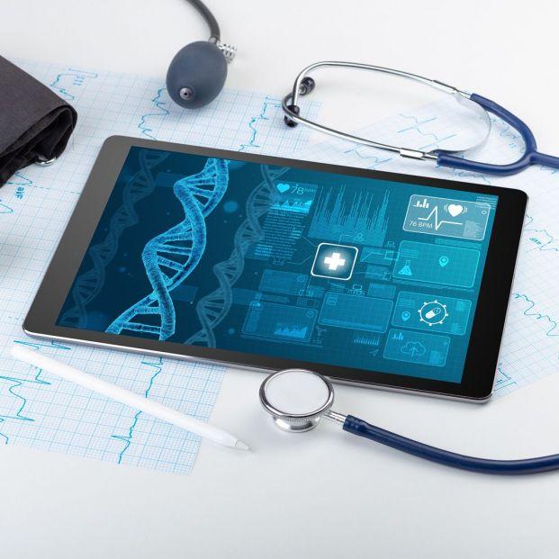 Son fiables los test genéticos directos al consumidor (Bigstock)