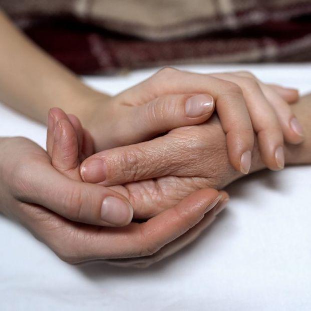 Este viernes entra en vigor en España la ley de la eutanasia