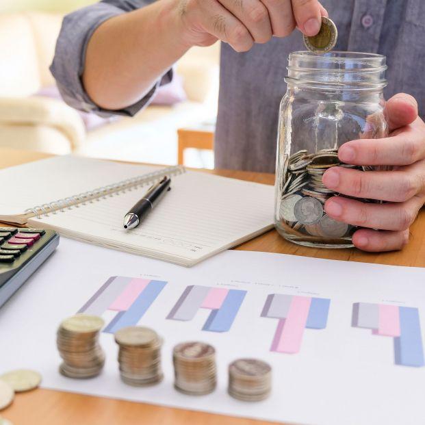 CABK RV Internacional: un plan de pensiones ganador para tu jubilación