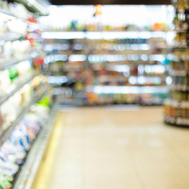 Los alimentos más raros que puedes encontrar en el supermercado