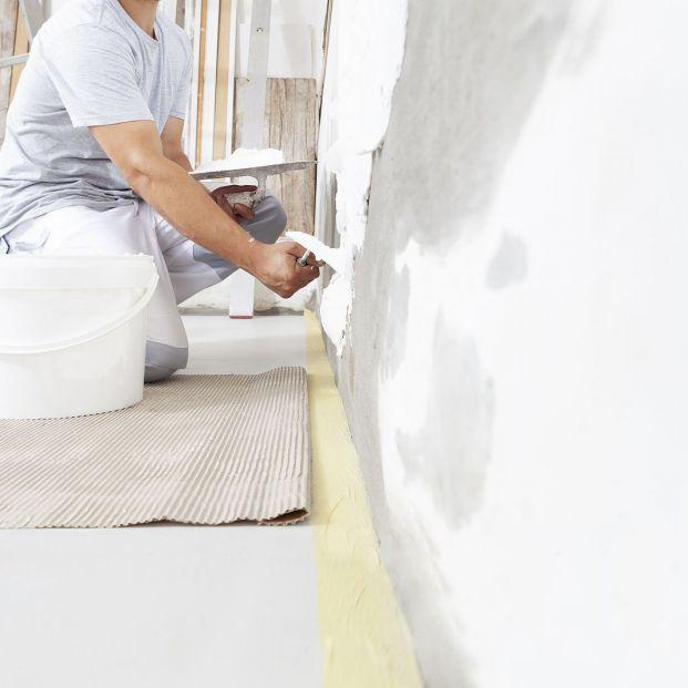 Esto es lo que te cuesta una reforma integral de tu casa, pieza a pieza (Foto Bigstock)