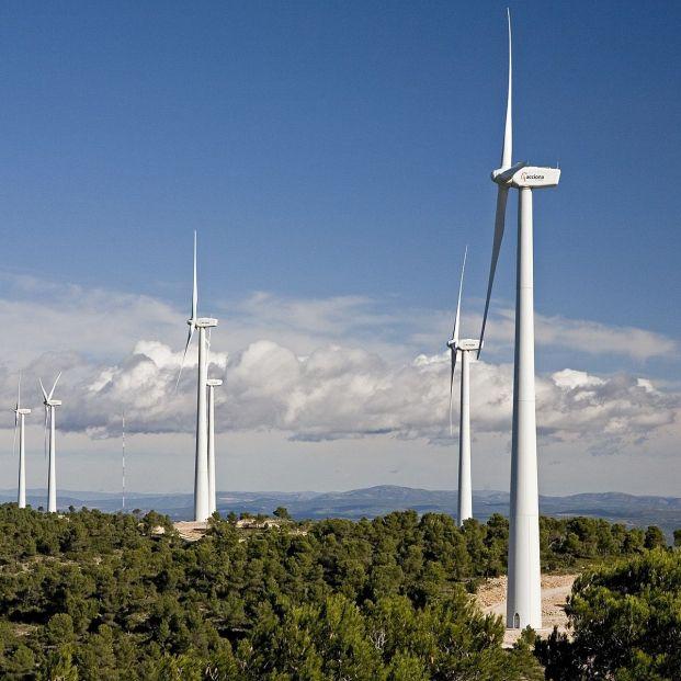 Lluvia de energía renovable en la Bolsa española: hasta 7 compañías podrían debutar en el parqué