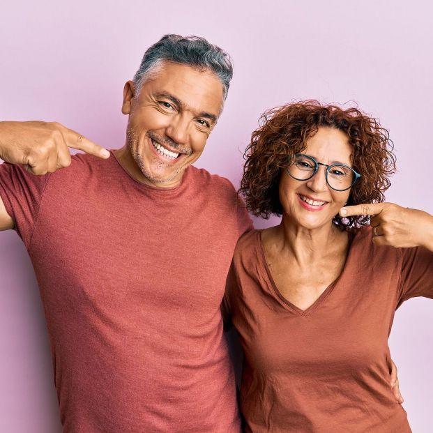¿Son diferentes los cerebros de mujer y hombre? Foto: bigstock