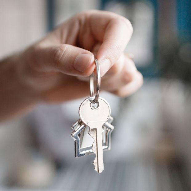 ¿Puedo subrogar el alquiler de la vivienda de un familiar fallecido?