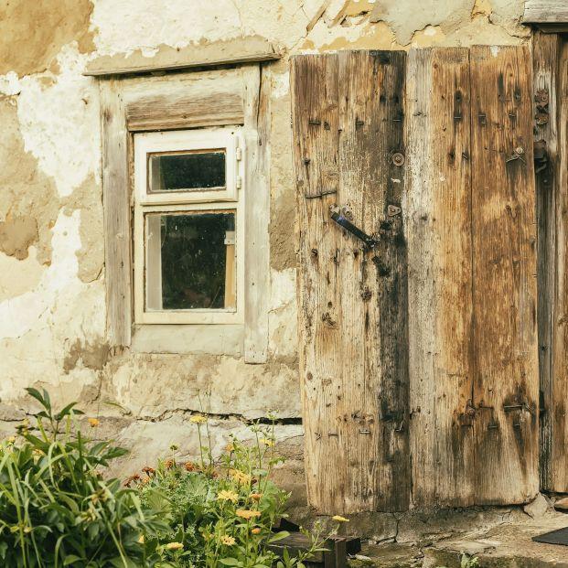 Consejos para reformar una casa rústica (big stock)