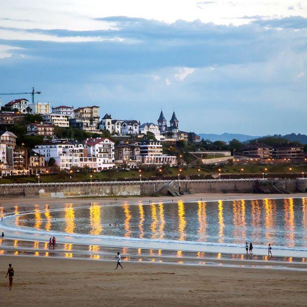 Por qué las playas de Cofete y La Concha están entre las mejores del mundo