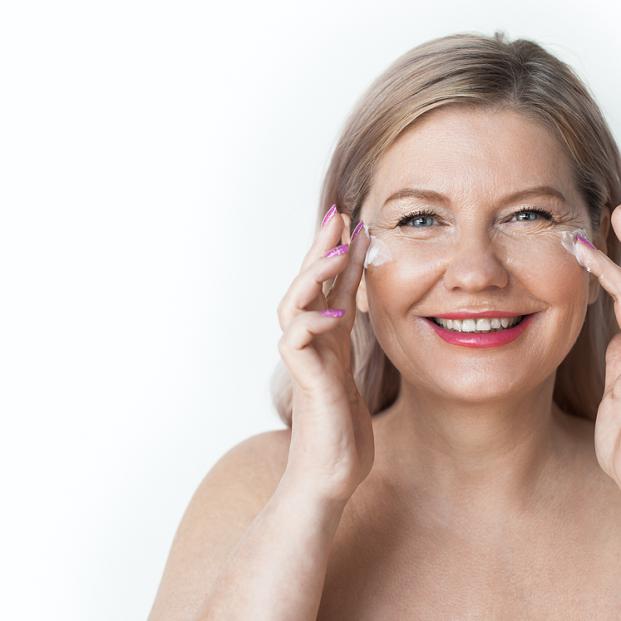 5 cremas faciales solares antiedad para esta primavera