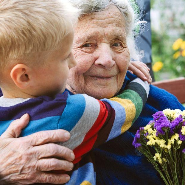 Vigo busca protagonistas para homenajear a sus abuelos y nietos