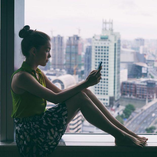 'Honjok', un estilo de vida que reivindica la soledad