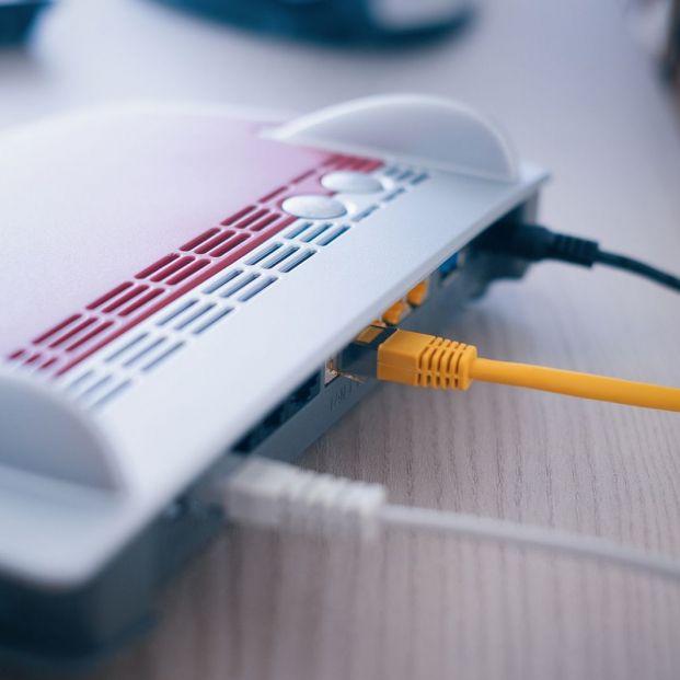 ¿Cuáles son las diferentes tarifas para contratar fibra óptica en nuestro país?