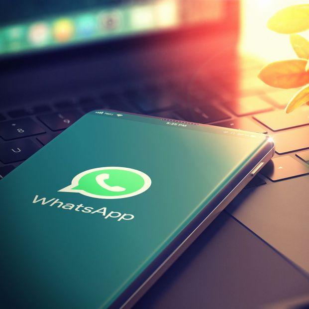 Estos son los móviles que se quedarán sin WhatsApp en menos de dos semanas