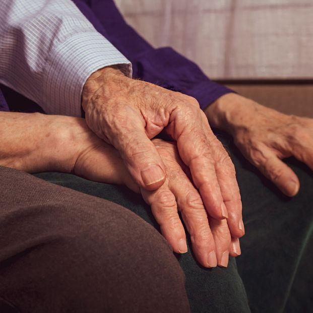 Se reconoce la pensión a una viuda que fue pareja de hecho de un Guardia Civil durante 30 años