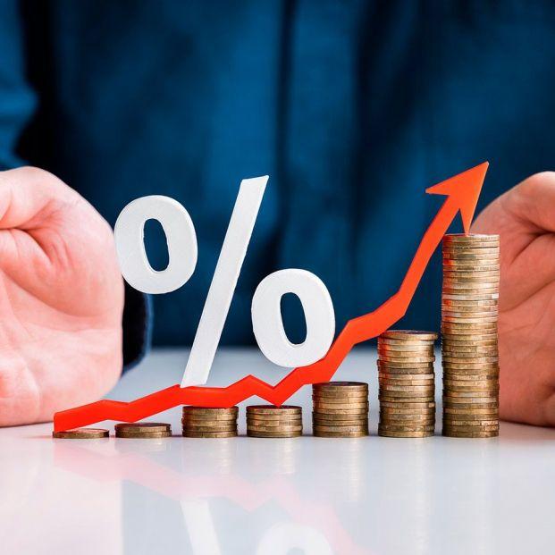 Como afecta la inflación a tus ahorros