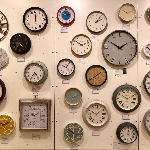 Cambio de hora: ¿El último de la historia en España?