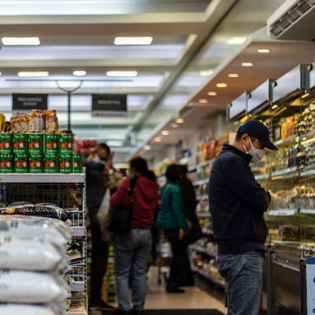 Horarios de los supermercados que abrirán los días festivos de Semana Santa