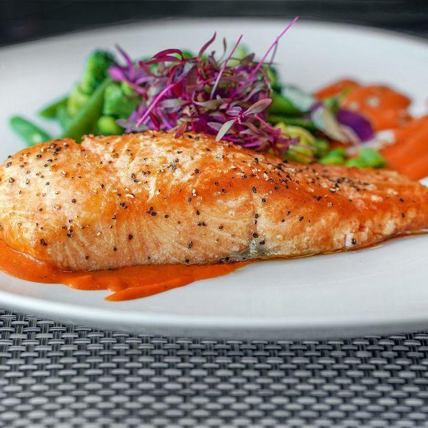 Lidl: ofertas en pescado que no deberías dejar escapar (Foto Lidl)