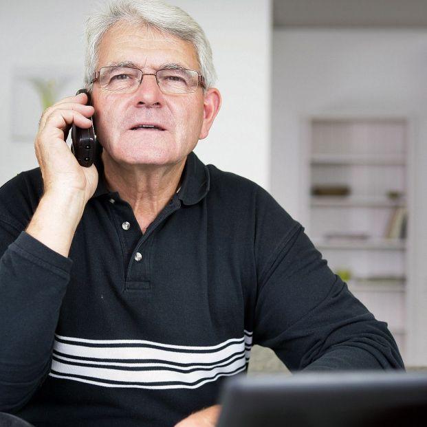 Los nuevos teléfonos de la Seguridad Social para pensiones y otros trámites
