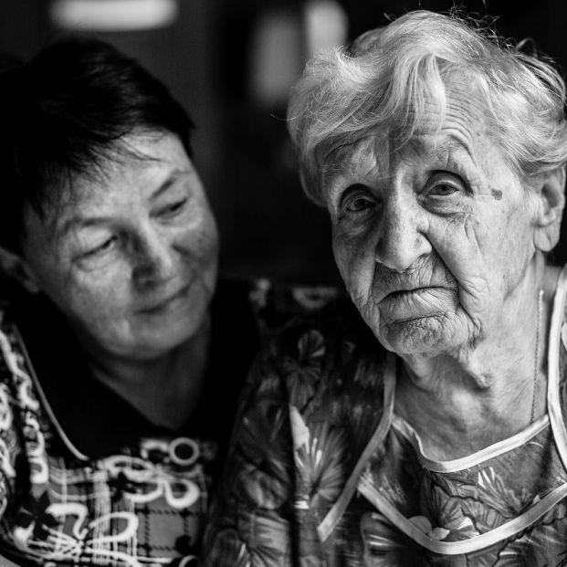 HelpAge España reclama una convención internacional sobre los derechos de los mayores