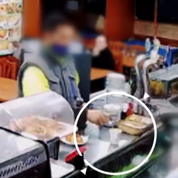 El 'ladrón de la burundanga' ataca de nuevo: roba otro bar drogando al propietario