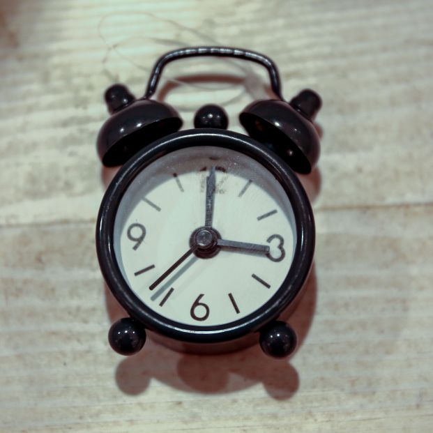 Cambio de hora primavera 2021: durante la madrugada del domingo, a las 2:00 serán las 3:00