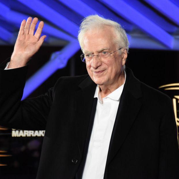Muere Bertrand Tavernier, director de 'La vida y nada más' o 'Capitán Conan', a los 79 años