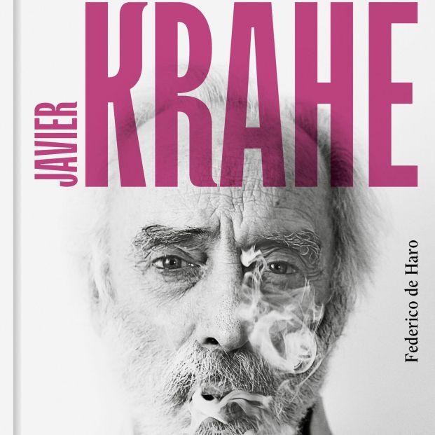 Ve la luz la primera biografía de Javier Krahe: 'Ni feo, ni católico, ni sentimental'