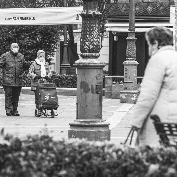 Fin al efecto Covid en las pensiones: Las altas logran superar por primera vez a las bajas