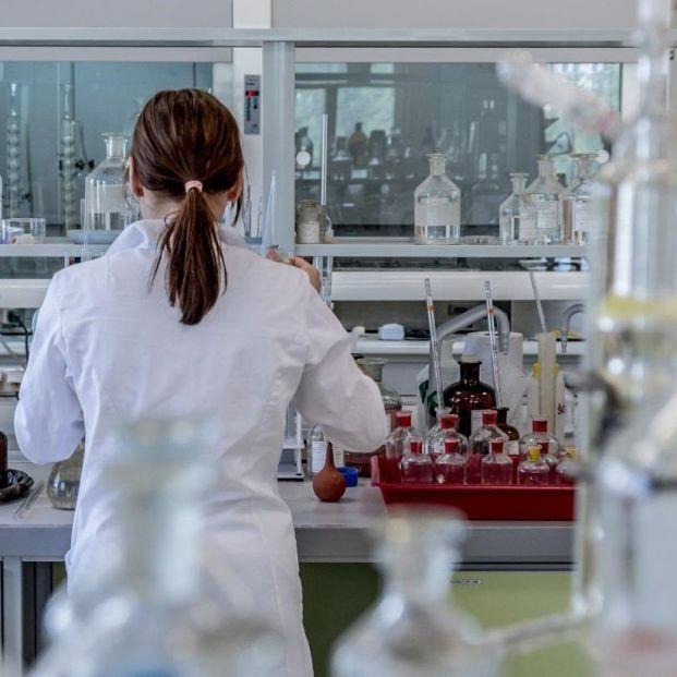 Investigadores españoles descubren un nuevo biomarcador de la enfermedad de Parkinson. Foto: Europa Press