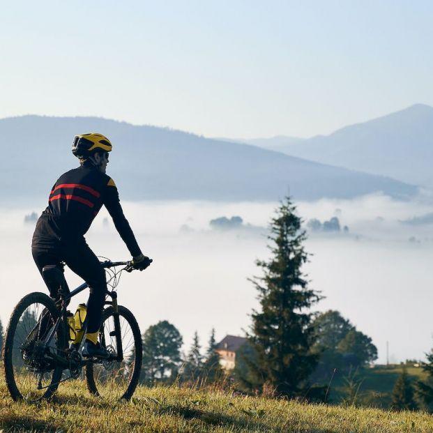 Lidl: imprescindibles 'low cost' para tu bicicleta