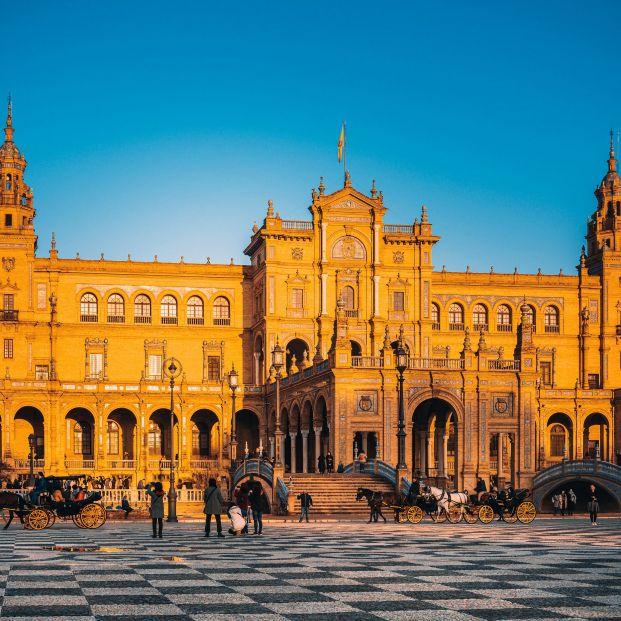 Estas son las 10 mejores terrazas de Sevilla