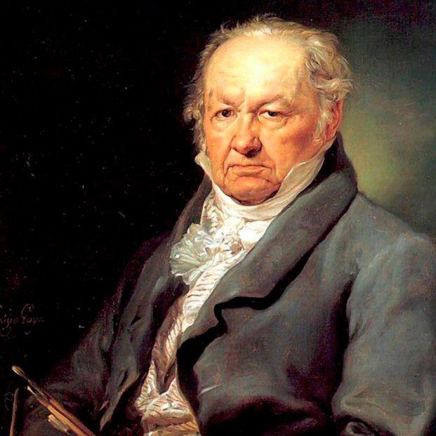 Atribuyen al artista José Campeche la autoría de un cuadro que se pensaba que era de Goya
