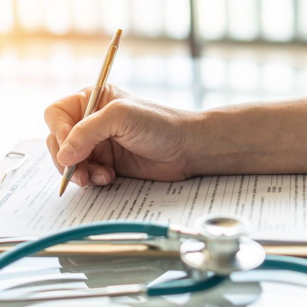 Soy español: ¿Tendré derecho a asistencia sanitaria si trabajé en el extranjero mucho tiempo?