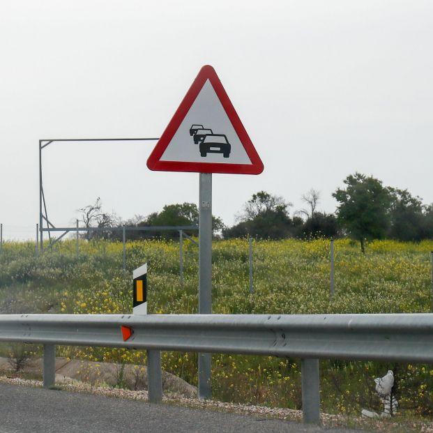 Semana Santa: RACE alerta del peligro de los desplazamientos cortos y por carreteras secundarias