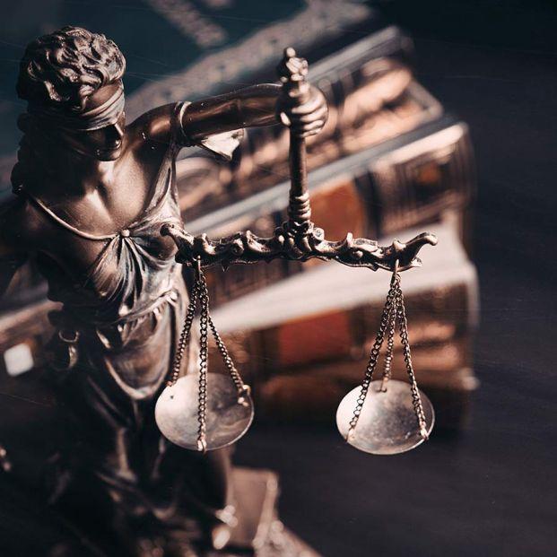 ¿Se puede quitar a un hijo la legítima en la herencia como ha hecho el fundador de bodegas Pesquera? (BigStock)