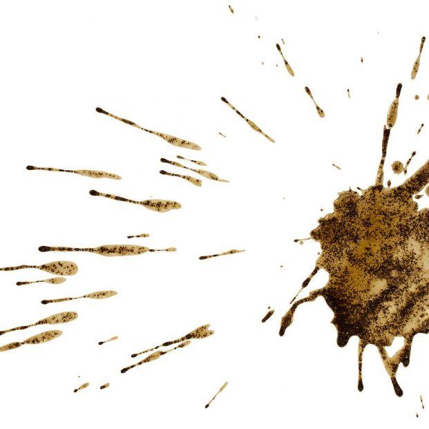Manchas de maquillaje, aceite o sudor: así las puedes eliminar