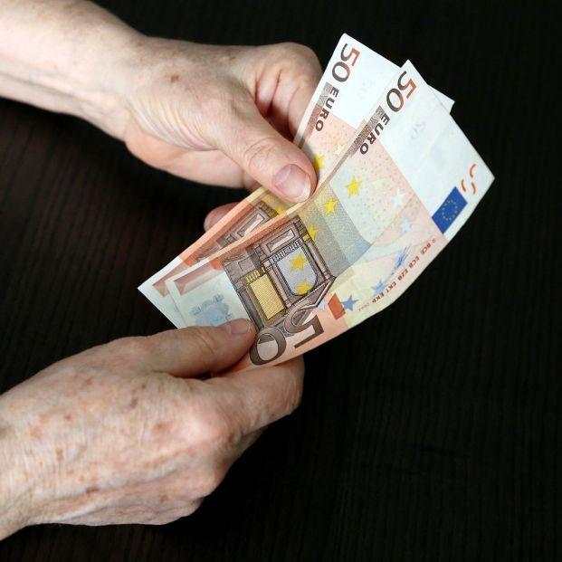 Sobre el déficit de la Seguridad Social