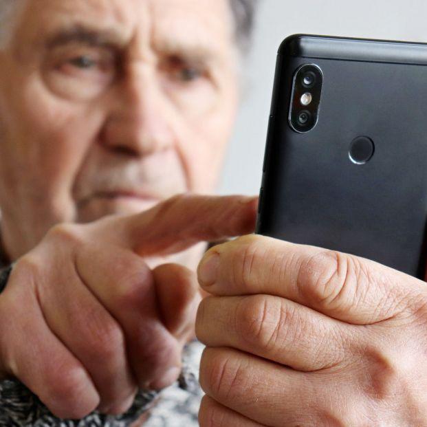 USO denuncia las consecuencias de eliminar la atención presencial en la Seguridad Social (Foto Bigstock)