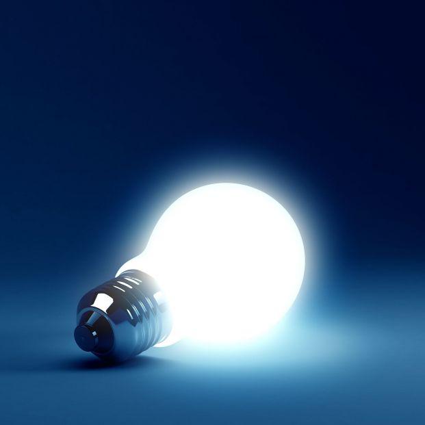 El precio de la luz alcanza este martes su nivel más alto desde Filomena, con más de 90€ por MWh