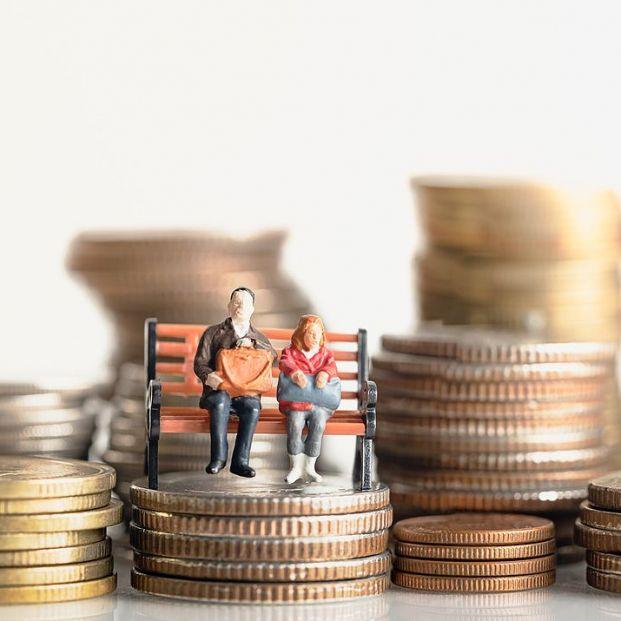 """""""El lugar natural para generar el ahorro para la jubilación es la nómina"""""""