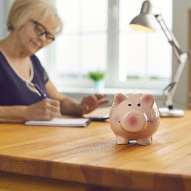 Diferencias entre un Plan de Pensiones Garantizado y un Plan de Previsión Asegurado