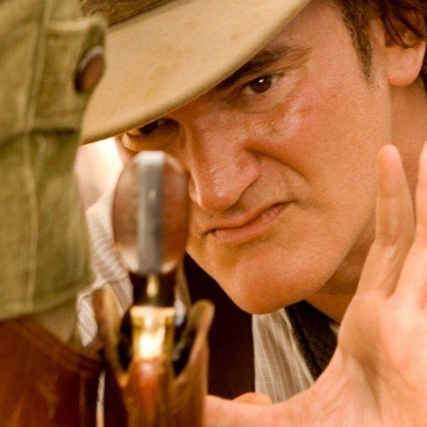 La primera novela de Tarantino 'Érase una vez en Hollywood' también se publicará en español