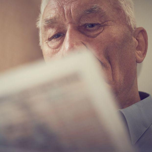 """""""El olor a anciano empieza a los 30 años"""" y otros titulares edadistas en los medios de comunicación"""