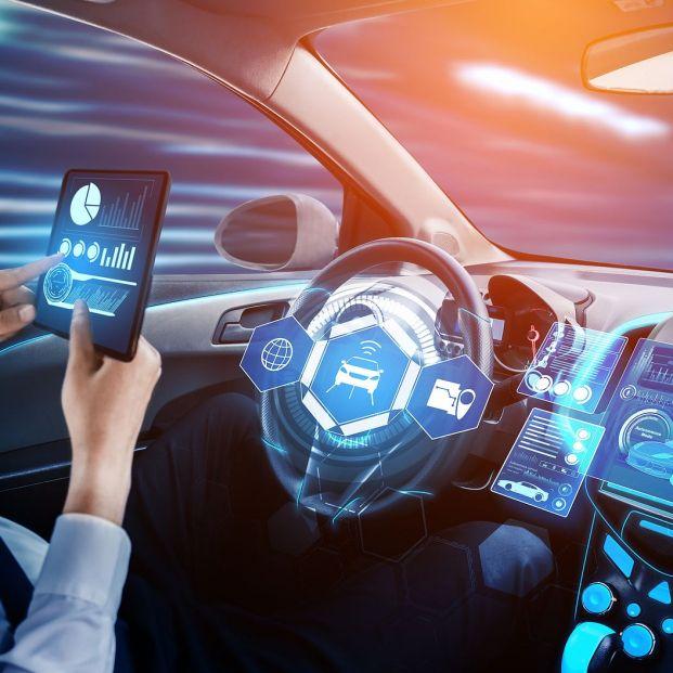 Las predicciones tecnológicas del futuro que se hicieron en el pasado Foto: bigstock