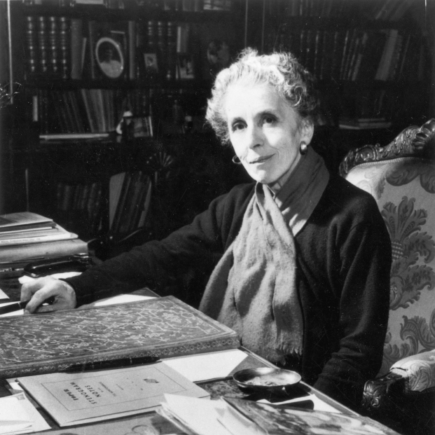 Nunca es tarde si quieres escribir un libro: 10 autores que publicaron sus novelas entrados en años