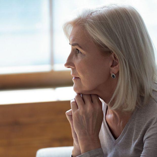 ¿Qué pasa con la pensión compensatoria si muere el que debe pagarla?