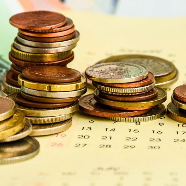 ¿Tendremos que cotizar 35 años en lugar de 25 para cobrar el 100% de la pensión?