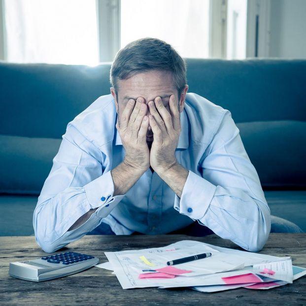 Declararse insolvente ¿cuándo y por qué es necesario?