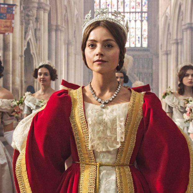 Qué ver después de 'Los Bridgerton': 4 series 'british' para dejar de pensar en el duque de Hastings